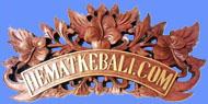 HematKeBali.com