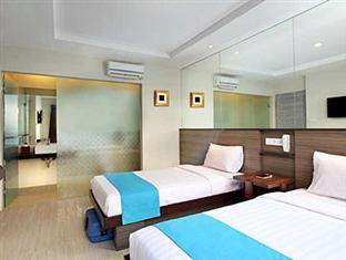 Everyday Smart Hotel Kuta - Bali